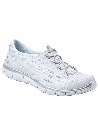 Skechers® Gratis Going Places   Time