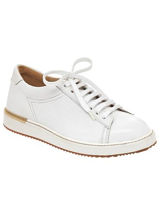 Hush Puppies® Sabine Sneaker | Time For